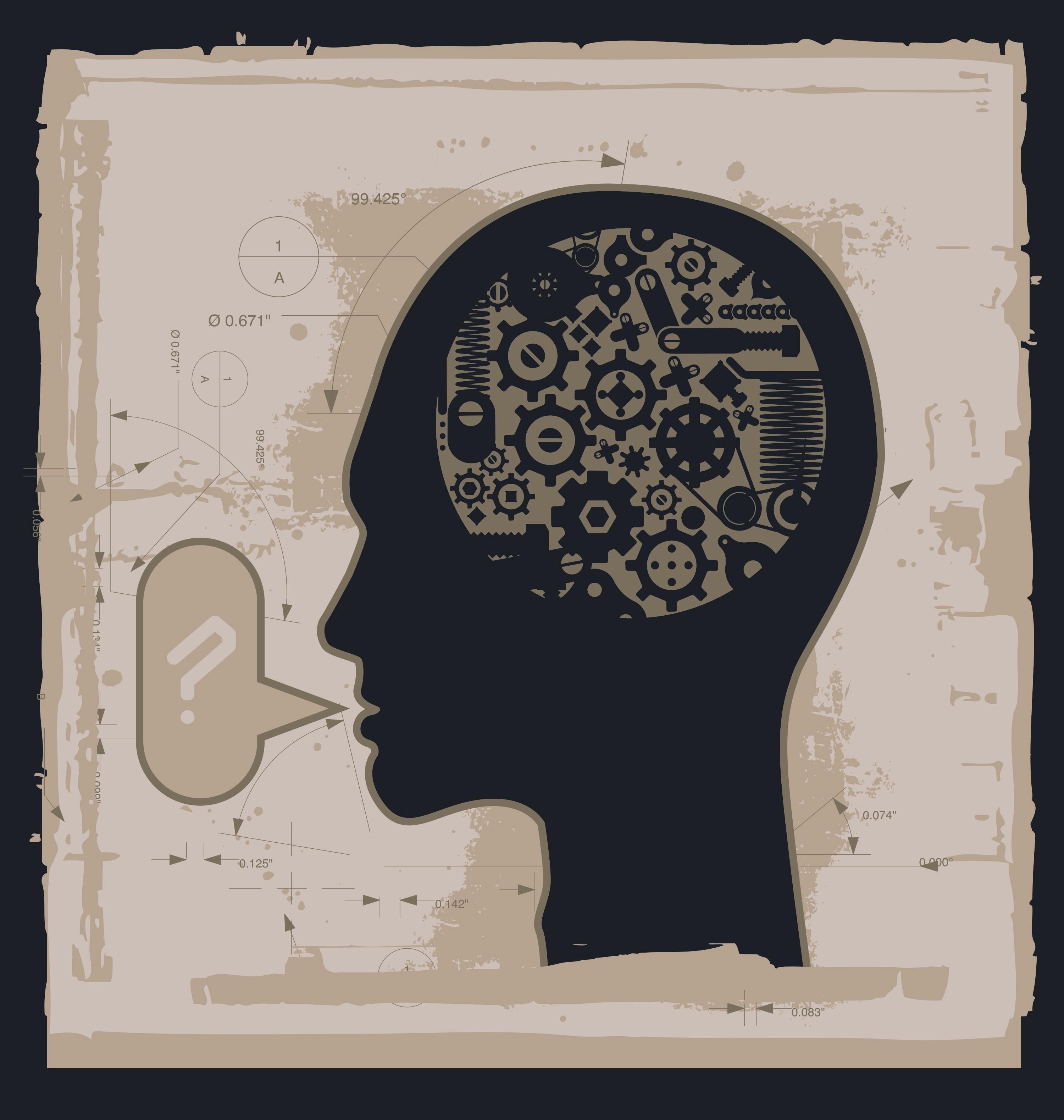 Première Journée de réflexion pédagogique - ESTO